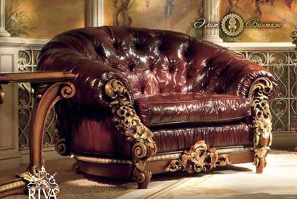 Перетяжка мебели в москве цены